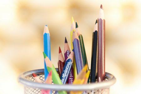 5 Tips voor studenten in het nieuwe studiejaar