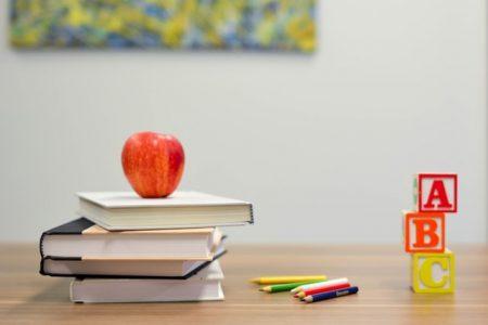 Vier tips voor het bieden van optimale IT-ondersteuning voor hybride onderwijs